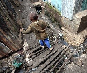 Mathare 18 cropped Low res