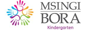 msingi bora kindergarten